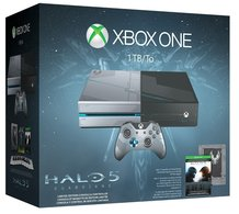 Xbox one 1tb video game consoles 0d81af01 12b1 4fd5 bc5d a0caa42e5c5b medium
