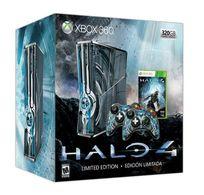 Xbox 360 s 320gb video game consoles c1ce5324 8079 47f5 8f7e aae282737216 medium