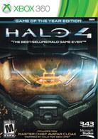 Halo 4 %2528us%2529 %255b360%255d video games daee5943 f7cd 4ce2 8b90 0154b3459398 medium