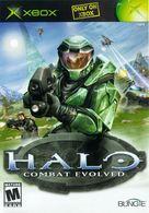 Halo%253a combat evolved %2528us%2529 %2528xbox%2529 video games c614435e e423 43c8 ae08 e2f14f0499af medium