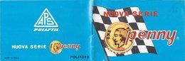 Politoys penny catalog brochures and catalogs c29b7459 0fbb 4330 bbcb b346e1682a7d medium