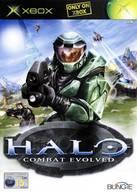 Halo%253a combat evolved %2528eu%2529 %2528xbox%2529 video games 982c8e2e ff10 412f 877d 020a5c11ecc3 medium