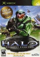 Halo%253a combat evolved %2528us%2529 %2528xbox%2529 video games 0d22398d 24f6 44cd ae02 b5f0eeda97de medium