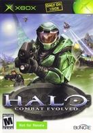 Halo%253a combat evolved %2528us%2529 %2528xbox%2529 video games cd7fab16 9c67 4873 b432 fcd0fe8d0aa9 medium