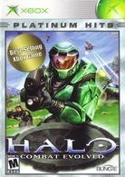 Halo%253a combat evolved %2528us%2529 %2528xbox%2529 video games 63020bed fda7 4bde abef f09c34cbb62b medium