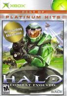 Halo%253a combat evolved %2528us%2529 %2528xbox%2529 video games aebe6012 5e60 43b4 8821 5c9411ddab40 medium