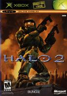 Halo 2 %2528us%2529 %255bxbox%255d video games 8018620f 804e 458e b987 8f2354a6ff8f medium