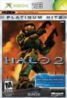 Halo 2 %2528us%2529 %255bxbox%255d video games 262fdfb0 dce7 4943 ae22 49d5e32bc829 medium