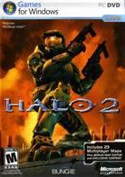 Halo 2 %2528us%2529 %255bpc%255d video games 95d59eb0 cc72 4d47 88b8 6fb830c1b90b medium