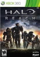 Halo%253a reach %2528us%2529 %255bxbox 360%255d video games 26c8bb46 39a0 4207 955b 589a82e62e3b medium