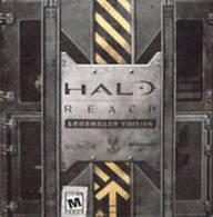 Halo%253a reach %2528us%2529 %255bxbox 360%255d video games a7efc464 cfc3 4e9a 8daa c7f54734807e medium