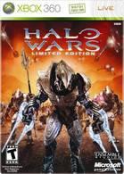 Halo wars %2528us%2529 %255b360%255d video games 07c921a5 6c75 41cf 83c0 b3daa5956380 medium