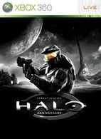 Halo%253a combat evolved anniversary %2528us%2529 %2528xbox360%2529 video games e9eda415 af62 4d8c b3fe 00b5a85de50e medium