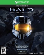 Halo%253a the master chief collection %2528us%2529 %2528xboxone%2529 video games c1747491 cf5d 4c8e ac9c c31dd35fde1d medium