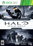 Halo%253a origins bundle %2528us%2529 %2528xbox360%2529 video games d746f2bd dc09 4acb 9bd7 d36bdb5bbf0b medium