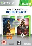 Halo 3 and fable ii double pack %2528eu%2529 %255b360%255d video games 2cf7d28b 48d1 4d0f 9508 2e08ea01f2e7 medium