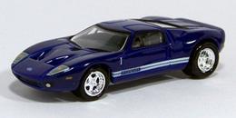 2005 ford gt model cars c04ec028 3a59 487e 8858 712745522bca medium