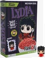 Lydia funko%2527s whatever else 59474fb7 8346 455b b628 4c34bd8e4cd3 medium