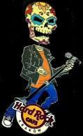Bobble head sugar skull singer pins and badges 8fe210d7 899f 4db0 a78a 391442a0296c medium