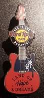 Signature series 36   bruce springsteen guitar %2528clone%2529 pins and badges dfc86045 5464 4fbe b541 f8764a729da6 medium
