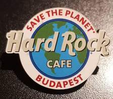 Save the planet wood logo %2528clone%2529 pins and badges 86096def 6453 4f5a b71c 9e76952ee3c1 medium