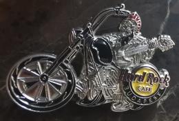 Skull on motorbike pins and badges bd1f0229 c9cf 4cb9 8c4f 31984f6f19ec medium