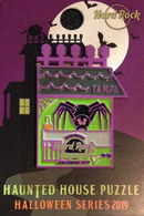 Halloween haunted house puzzle pins and badges 86333e11 9dad 4e94 aa03 dd6bd31d6ed3 medium