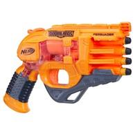 Persuader toy guns f6e5f4e0 7a8f 49ee 990f 2ce37f6ebf5c medium