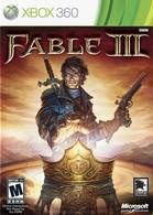 Fable 3 %2528us%2529 %255bxbox 360%255d video games e5c7771e e022 4338 a0ed 923b830b40cc medium