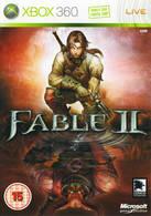 Fable ii %2528eu%2529 %255bxbox 360%255d video games fa3afe6a 7bbf 4750 826f cb5052136263 medium