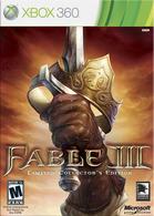 Fable iii %2528us%2529 %255bxbox 360%255d video games bed0de5b 8b75 4303 aeb3 8ad60929fa86 medium