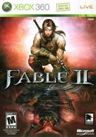 Fable ii %2528us%2529 %255bxbox 360%255d video games 8ae0fd51 ba02 4134 8ea9 8e40b5db4e7d medium
