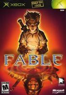 Fable %2528us%2529 %255bxbox%255d video games 9998fd30 24ad 4389 9ec0 fd1c688399b9 medium