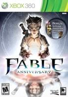 Fable anniversary %2528us%2529 %255bxbox 360%255d video games 8ad7fdac efa5 437d 9e1e 0cdb09ac94e0 medium