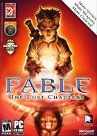 Fable %2528us%2529 %255bpc%255d video games 6aedeb97 f4a2 48dd a3f4 a6f1fd0f1276 medium