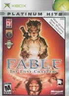 Fable%253a the lost chapters %2528us%2529 %255bxbox%255d video games 026d29b1 62a6 4a65 a38c ebea385a9ee1 medium