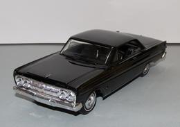 1964 mercury comet caliente hardtop promo model car  model cars 98a251a0 e89e 4114 b258 48d4999e8615 medium