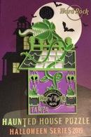 Halloween haunted house puzzle pins and badges 460e0139 ce89 45fa 8cc8 3f83245c2071 medium