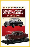 Mercedes benz w120 model cars 74e50a26 4375 490f ab30 8ae71844a6b7 medium