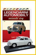 Gaz m20 pobeda model cars e4e157b0 78e0 468b 9864 bd694bf15d6a medium