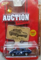 1963 chevy corvette grand sport model racing cars ab729875 31ce 4ad9 8079 b1d6d4d0fa8c medium
