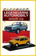 Volkswagen golf 1%252c6 model cars cf7fb91b 700f 46fd 9be1 4073e00892a9 medium