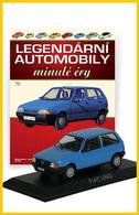 Fiat uno model cars 75f94460 3c72 438b 8466 1088dc0f7de1 medium