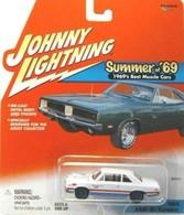 1969 amc rambler s%252fc hurst model cars 70e852a5 ee4e 48f7 9c84 de0ae1e57d80 medium