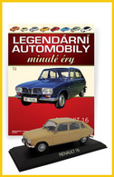 Renault 16 model cars 08417780 c645 44e2 b75f 0b3e368ea1b3 medium