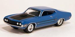 1970 ford torino gt model cars 298dad61 9861 46b7 9235 72ab9b91b848 medium