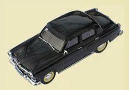 Volga gaz m 21 model cars aa6ca7ce ca5f 49c6 aa9c 02875ba64ea8 medium