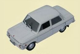 Zaz 968 model cars 2c8fd0ef 4be6 4378 b150 9154ef8e333b medium