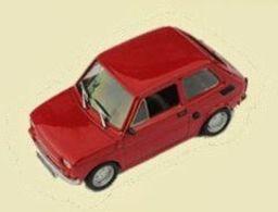 Fiat 126p model cars 208f9c99 3094 4e36 9c92 7031dd66e5a1 medium