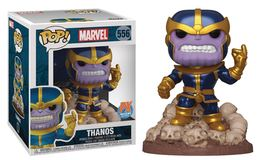 Thanos %2528snap%2529 %25286 inch%2529 vinyl art toys 9a362af2 dd99 4d77 aaea 72315dca05ab medium